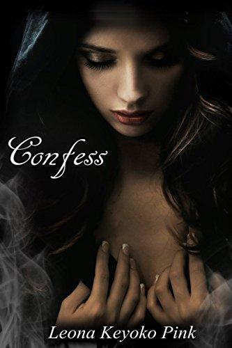 Confess]()