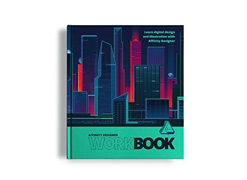 affinity-designer-workbook