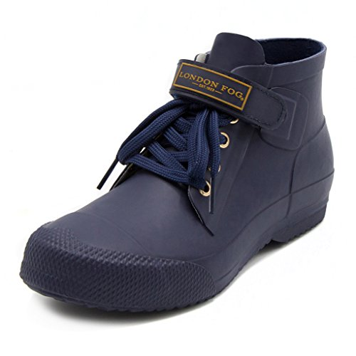 London Fog Womens buckie Rain product image