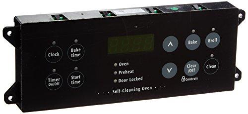 Frigidaire 318414203 Range/Stove/Oven Control Board