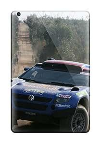 Shirley P. Penley's Shop Hot Ipad Mini Well-designed Hard Case Cover Vehicles Car Protector 8407808I46099522