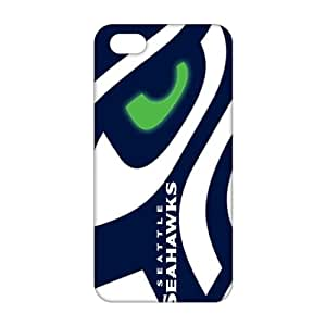2015 Bestselling cristiano ronaldo wallpaper 2014 Phone Case for Iphone 5s
