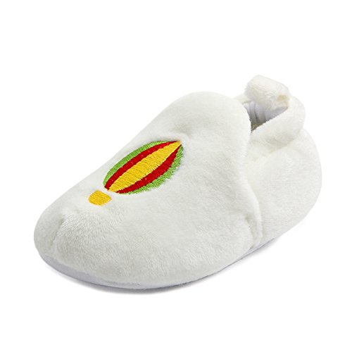 lidiano-baby-soft-non-slip-sole-warm-plush-cartoon-walking-slippers-crib-shoes-0-6-months-balloon