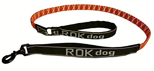 ROK Straps Stretch 54
