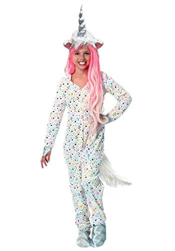 Around The World Fancy Dress Costumes Ideas - Magical Unicorn Costume for Girls Unicorn