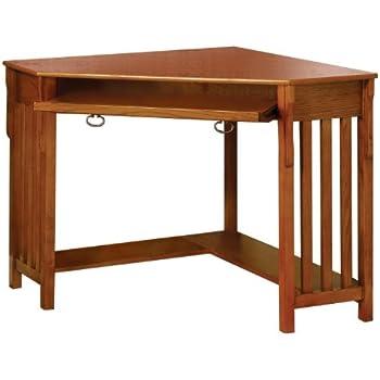 Amazon Com Furniture Of America Athosia Mission Style