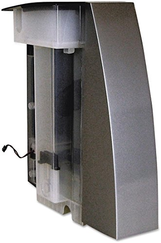 (Keurig Direct Water Line Plumb Kit Reservoir for models B150, B155, K150 and K155)