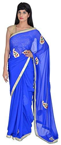 tanishq-designers-silk-saree-td003-blue