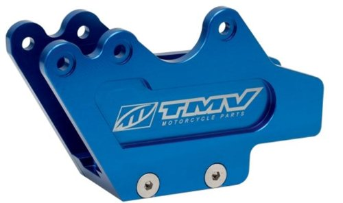 Tmv Motorcycle Parts - 3