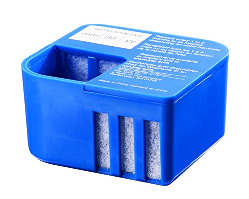 protec-demineralization-cartridge-pdc51v1