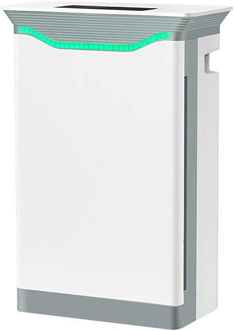 Purificador de aire, HEPA Y Filtro De CarbóN Activado ...