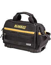 DeWalt DWST82991-1 DWST82991-1-TSTAK
