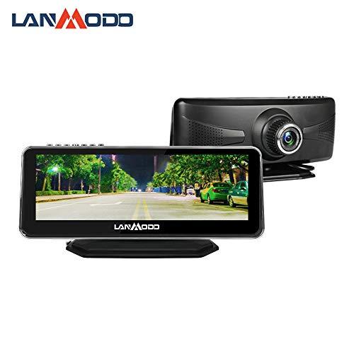 LANMODO Car Night Vision