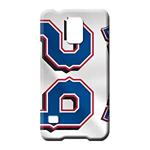 samsung galaxy s5 covers Protection fashion mobile phone cases player jerseys