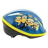 Barrosa Minions 2 Safety Helmet