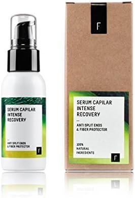 Freshly Cosmetics Intense Recovery Serum Capilar - 50 ml