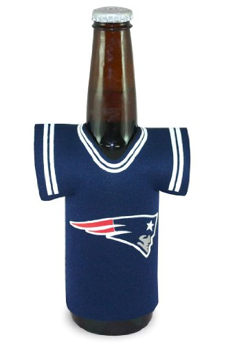 New England Patriots NFL Bottle Jersey - Clothing Jersey Outlets New