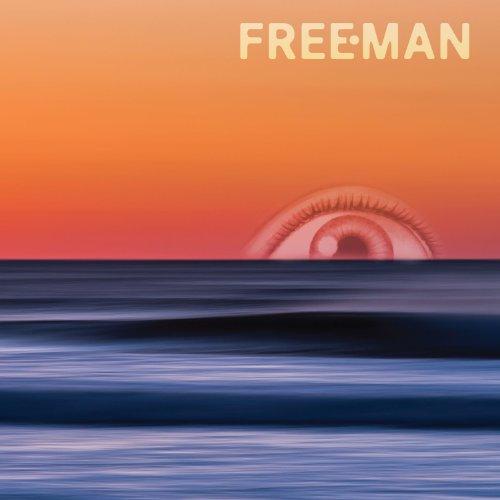 FREEMAN [Explicit]