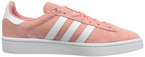 Campus white Rose crystal Femme Adidas Originals White Tactile 8qwZn5v