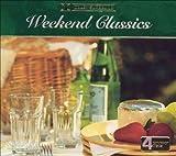 Classical Music : Weekend Classics