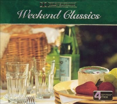 Weekend Classics