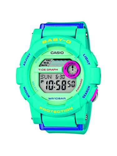 GPrecios Baby Casio Chollodeportes Reloj Y Ofertas wuXTOkPZil