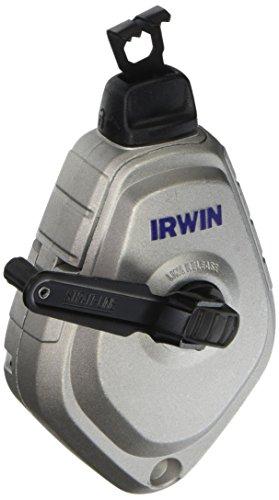 IRWIN Tools STRAIT-LINE Chalk Line