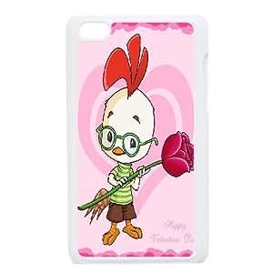 Ipod Touch 4 Phone Case Chicken Little Q16Q383744