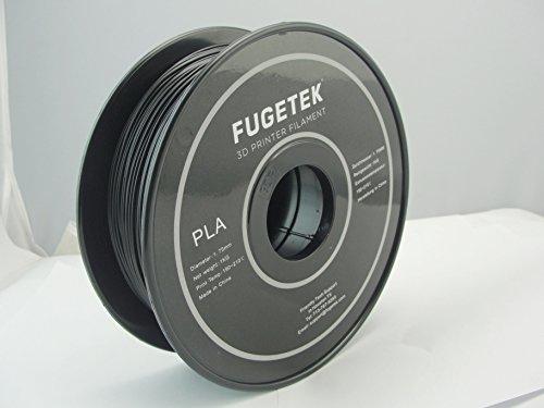 Fugetek Buy Fugetek Products Online In Uae Dubai Abu