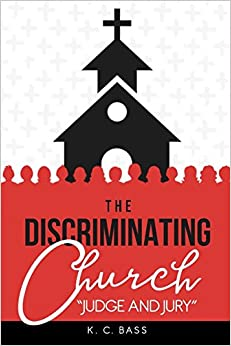 "Descargar E Torrent The Discriminating Church: ""judge And Jury"" De PDF A PDF"