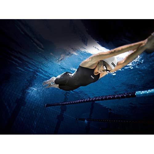 Arena Damen Badeanzug Wettkampfanzug Wettkampfanzug Wettkampfanzug Powerskin ST 2.0 (Perfekte Kompression, Minimierter Wasserwiderstand) B07DR6JK2L Badeanzüge Billig ideal 4a9b9d