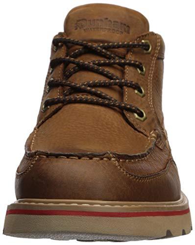 thumbnail 3 - Dunham Men's Colt Moc Boot Boot - Choose SZ/color