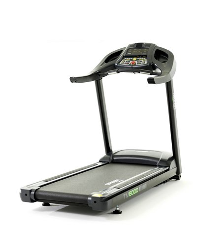 41lJcR%2B1HRL - Green Series 6000 Treadmill with AC motor