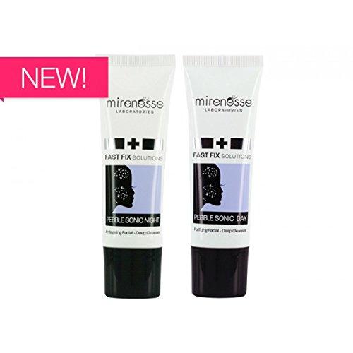 Mirenesse Skin Care - 4