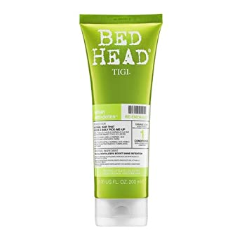 Bed Head Urban Anti+dotes Re-energize Conditioner 200ml/6.76oz Conditioners at amazon