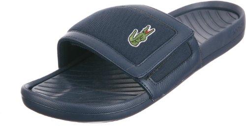 467ab1803ad3b Lacoste Fynton USM Flip Flop Thong Sandal - Mens - Buy Online in UAE ...