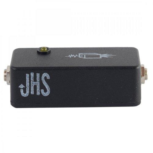 JHS Little Black Buffer 1x3.5