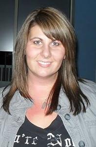 Christy Pastore