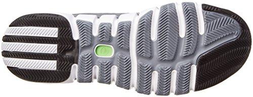 buy cheap factory outlet adidas Performance Men's D Rose 773 II Basketball Shoe Grey/Running White/Black buy cheap best seller shopping online original release dates cheap online 4E0Jh4PQ