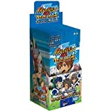 Inazuma Eleven GO IG-14 TCG Galaxy Edition Expansion Pack Vol.1 BOX (japan import)