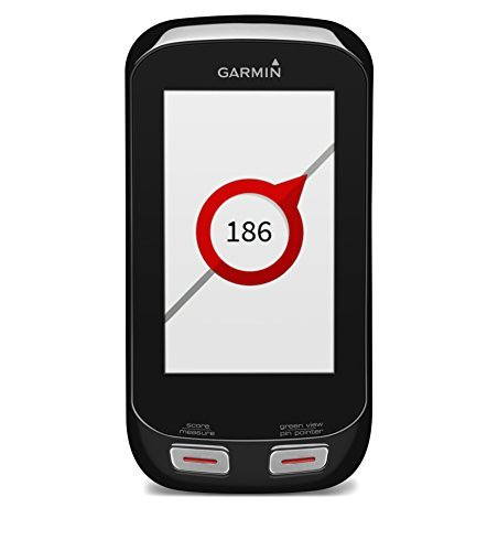 Garmin Approach G8 GIFT BOX Bundle | Includes Handheld Golf GPS, Belt Clip, PlayBetter Protective Case, PlayBetter Wall & Car USB Charging Adapters by Garmin (Image #2)