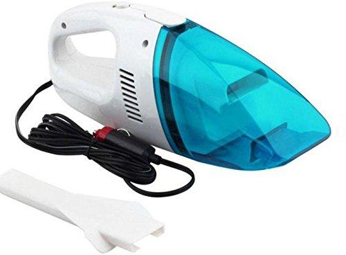 12 V Portable Car Vaccum Cleaner Multipurpose Vacuum Cleaner