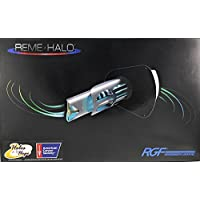 RGF REME HVAC HALO 24V Air Purification System Light