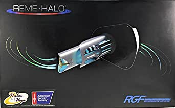 Amazon Com Rgf Reme Hvac Halo 24v Air Purification System