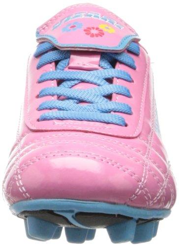 Pictures of Vizari Blossom FG Soccer Shoe (Toddler/Little 5