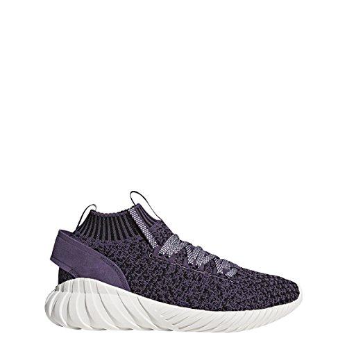 Adidas Rørformet Sok Undergang Primeknit zSWemRM