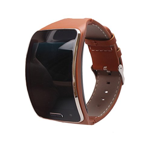 Replacement Genuine Leather Ba…