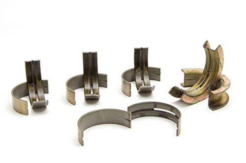 UPC 724956216376, Federal-Mogul (134M10) Main Bearing Set