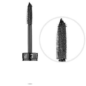 48e2122958d Amazon.com : Sephora Collection Outrageous Curl Mascara Ultra Black  2ml/0.067 Oz. Travel Size : Beauty