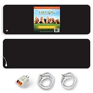 Universal Mat Kit
